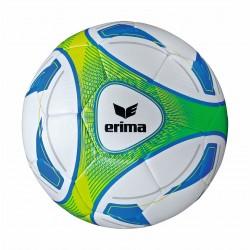 ERIMA HYBRID LITE 290 SIZE 5 FOOTBALL