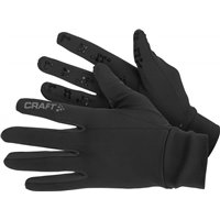 TSV Großwaltersdorf Thermal Multi Grip Gloves